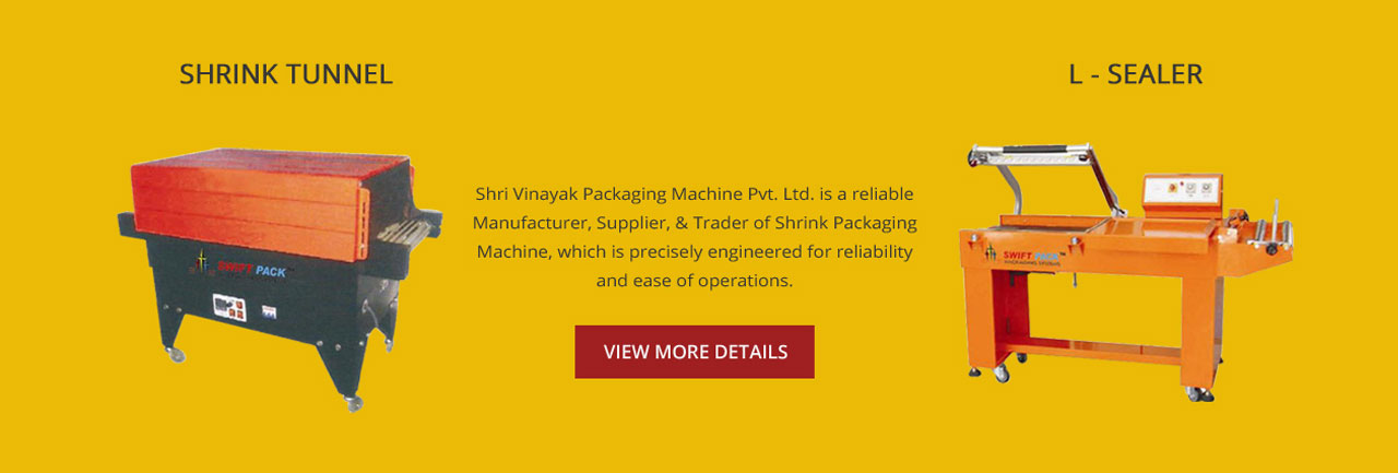 Fully Automatic Packaging Machines,Semi Automatic Packaging